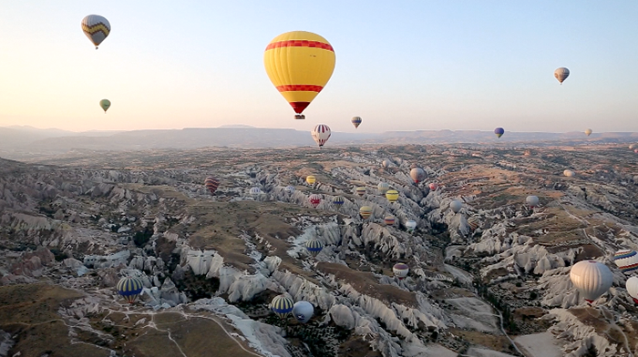 Top_Things_To_See_and_Do_in_Cappadocia_Turkey10