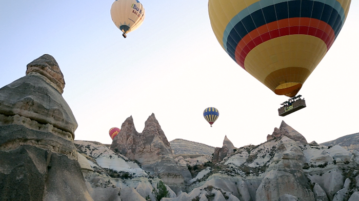 Top_Things_To_See_and_Do_in_Cappadocia_Turkey11