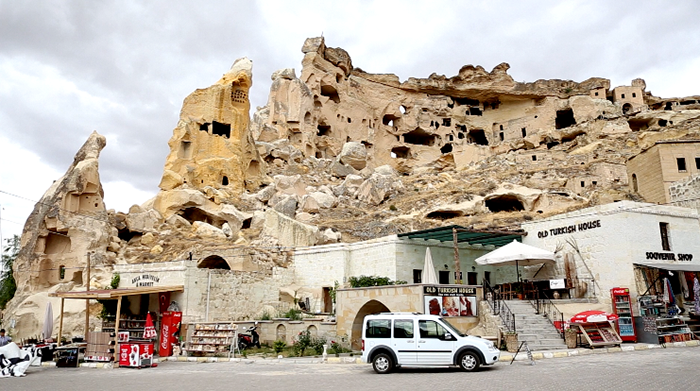 Top_Things_To_See_and_Do_in_Cappadocia_Turkey5