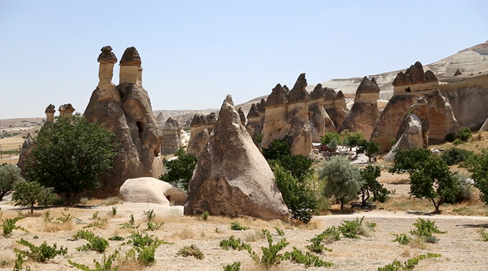 Top_Things_To_See_and_Do_in_Cappadocia_Turkey7