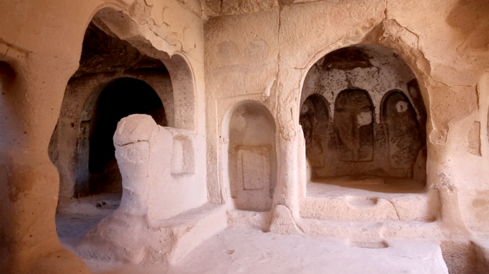 Top_Things_To_See_and_Do_in_Cappadocia_Turkey9