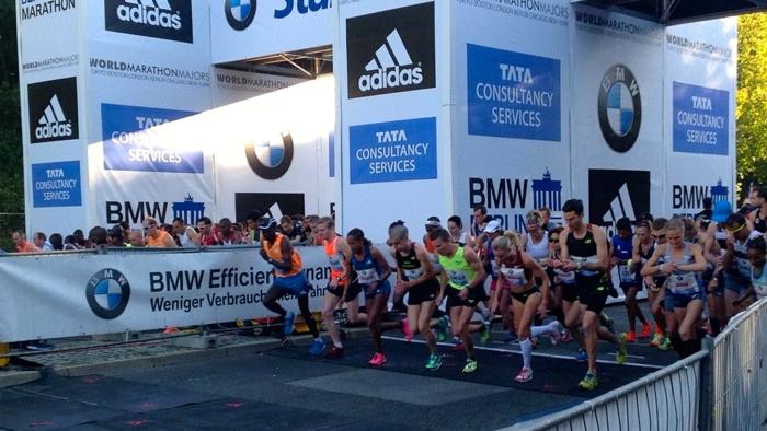 berlin-bmw-marathon-davidsbeenhere