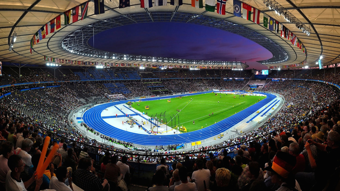berlin-stadium-davidsbeenhere