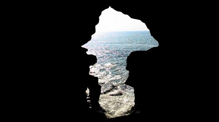 caves-of-hercules-morocco-davidsbeenhere