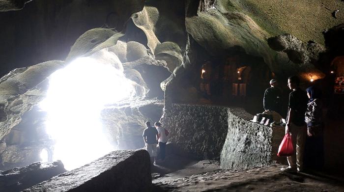 caves-of-hercules-morocco-davidsbeenhere2