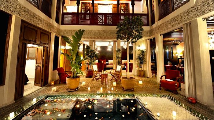 marrakech-riad-restaurant-davidsbeenhere