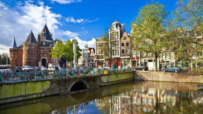 amsterdam-europe-davidsbeenhere