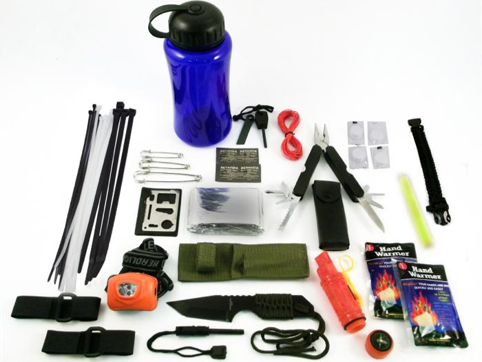 camping-kit-davidsbeenhere