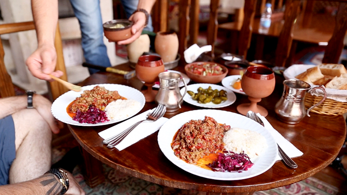 Best_Places_to_Eat_Cappadocia_Turkey_Asia_Davidsbeenhere