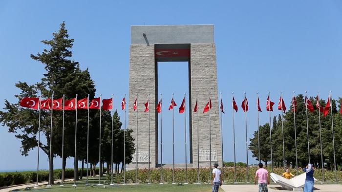 Gallipoli_Peninsula_Turkey_Europe_Davidsbeenhere