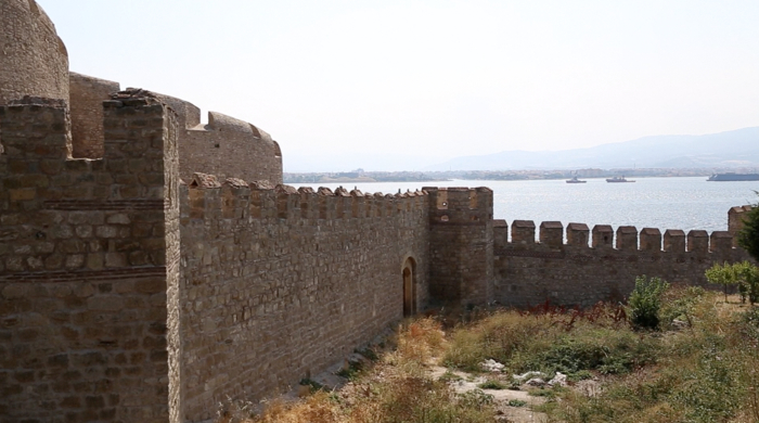 Gallipoli_Peninsula_Turkey_Europe_Davidsbeenhere2