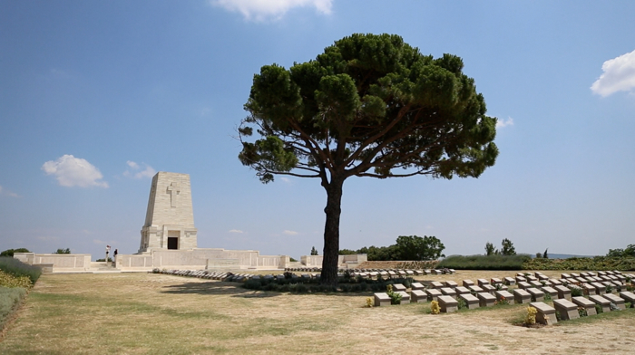 Gallipoli_Peninsula_Turkey_Europe_Davidsbeenhere6