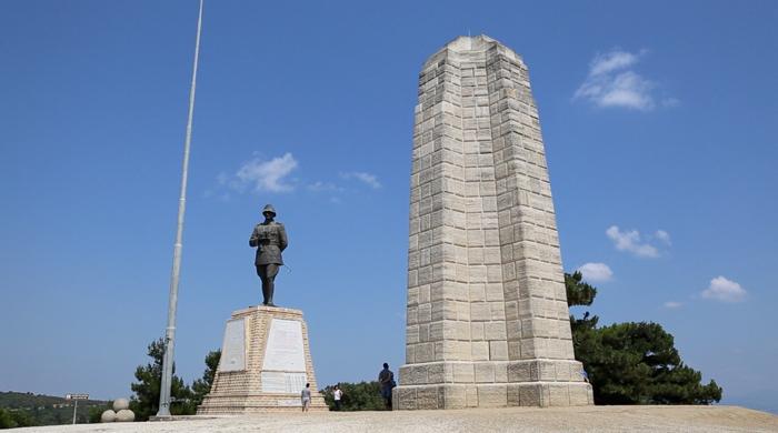 Gallipoli_Peninsula_Turkey_Europe_Davidsbeenhere7