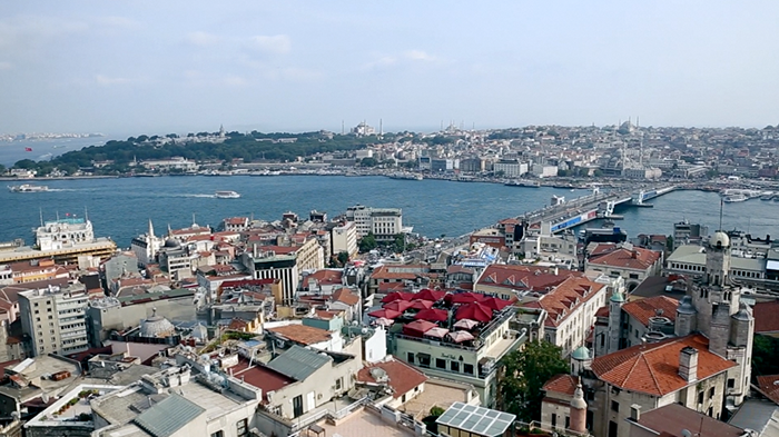 Top_15_Places_to_See_in_Istanbul_Turkey_Europe_Davidsbeenhere11