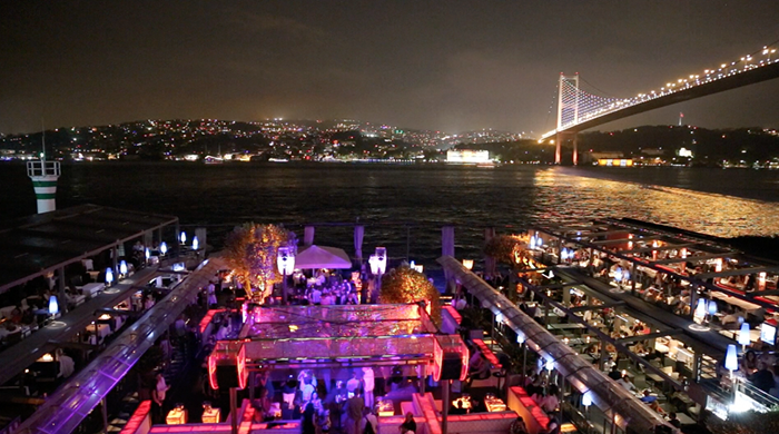 Top_15_Places_to_See_in_Istanbul_Turkey_Europe_Davidsbeenhere13