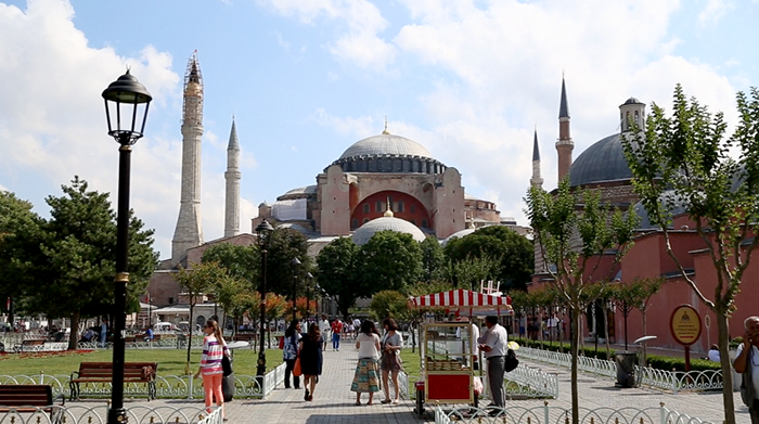 Top_15_Places_to_See_in_Istanbul_Turkey_Europe_Davidsbeenhere2