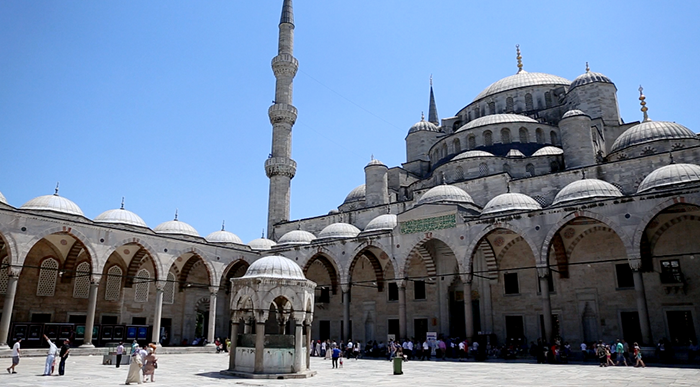 Top_15_Places_to_See_in_Istanbul_Turkey_Europe_Davidsbeenhere3