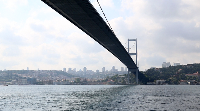 Top_15_Places_to_See_in_Istanbul_Turkey_Europe_Davidsbeenhere8