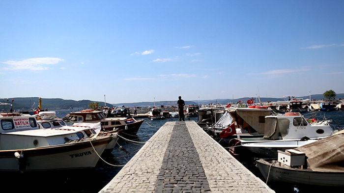 What_to_see_Canakkale_Turkey_Asia_Davidsbeenhere