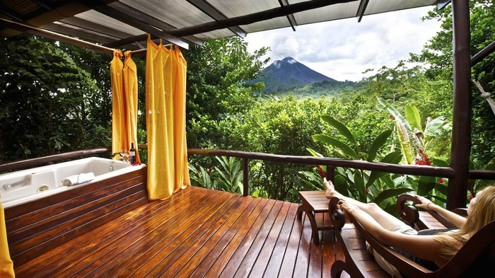 nayara-hotel-arenal-la-fortuna-costa-rica-davidsbeenhere