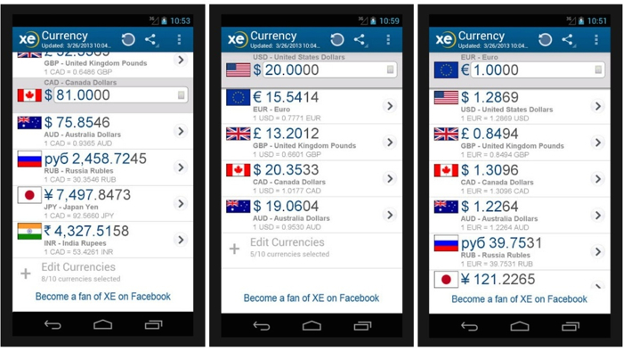 xe-currency-travel-app-davidsbeenhere