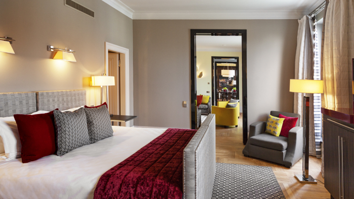 Hotel-de-Rome-Berlin-davidsbeenhere