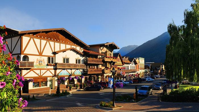 Leavenworth-Washington-davidsbeenhere