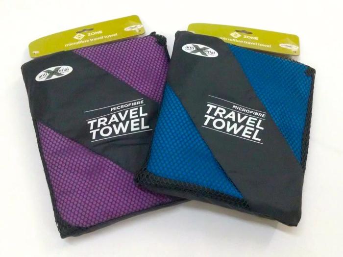 travel-towel-davidsbeenhere