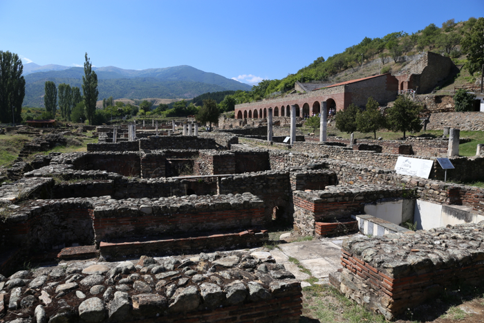 Things-to-Do-in-Bitola-Heraclea-Lyncestis-macedonia-davidsbeenhere
