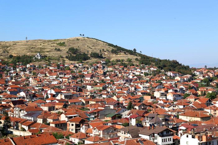 bitola-macedonia-davidsbeenhere-town-views