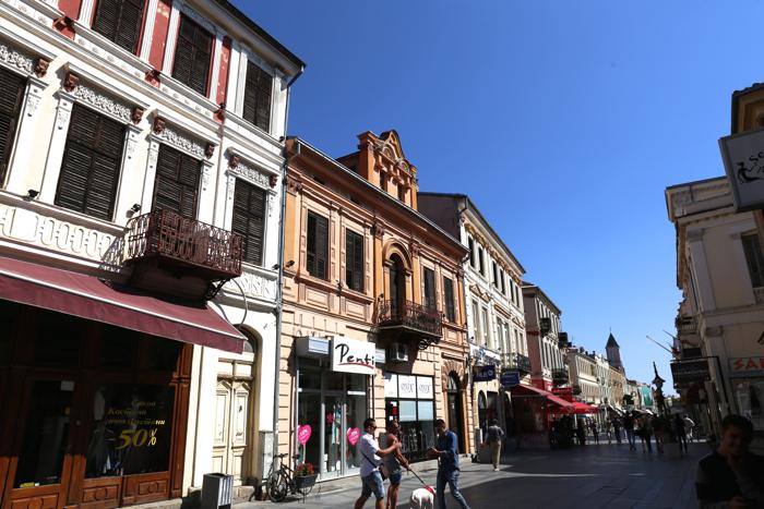 bitola-macedonia-sirok-sokak-street-davidsbeenhere