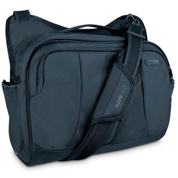 anti-theft-laptop-bag-davidsbeenhere