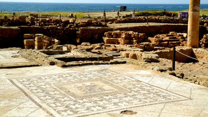 paphos-mosaics-cyprus-davidsbeenhere-2