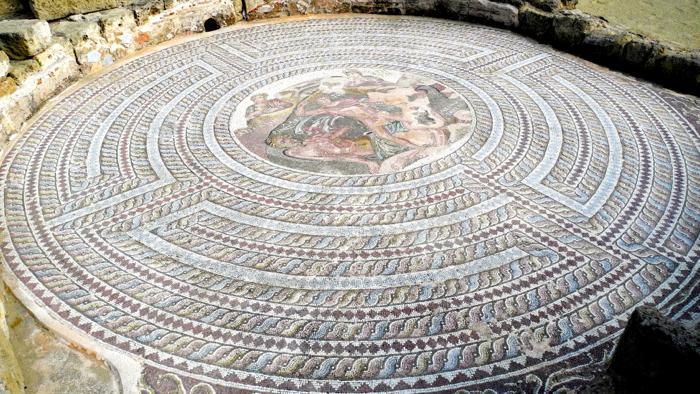 paphos-mosaics-cyprus-davidsbeenhere