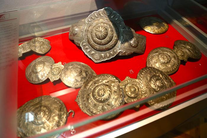 what-to-do-in-bitola-macedonia-davidsbeenhere_Museum2