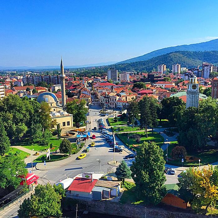 Macedonia_Balkans_Instagram_Davidsbeenhere10