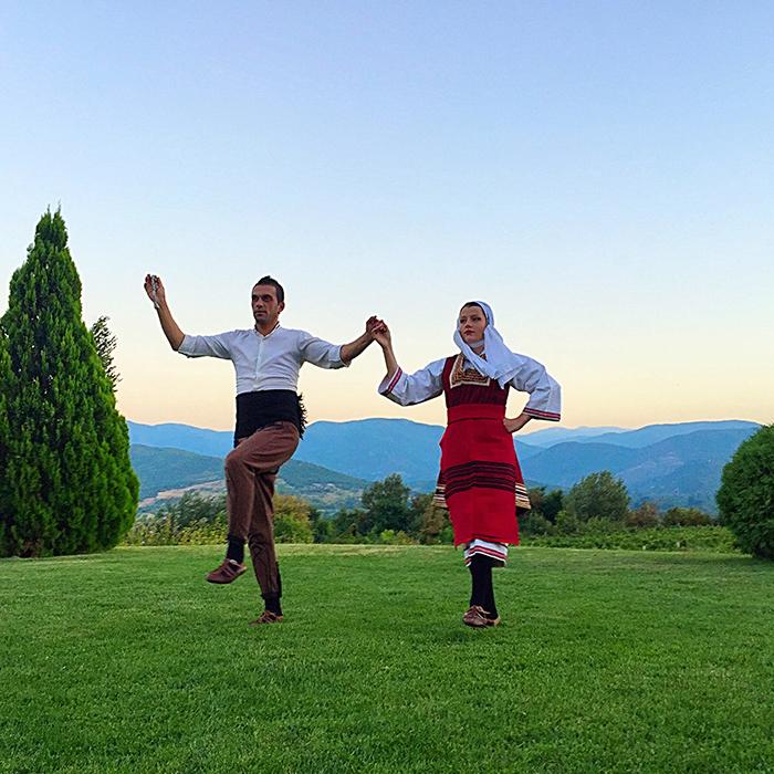 Macedonia_Balkans_Instagram_Davidsbeenhere16
