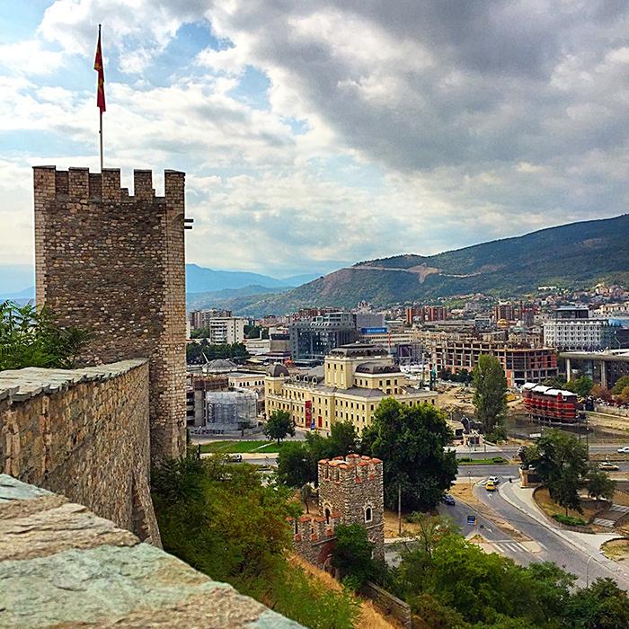 Macedonia_Balkans_Instagram_Davidsbeenhere3