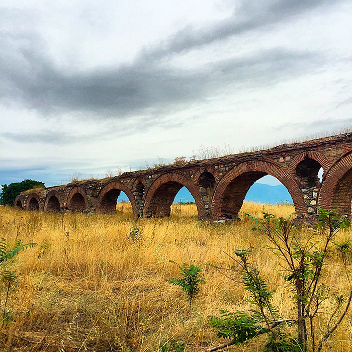 Macedonia_Balkans_Instagram_Davidsbeenhere4