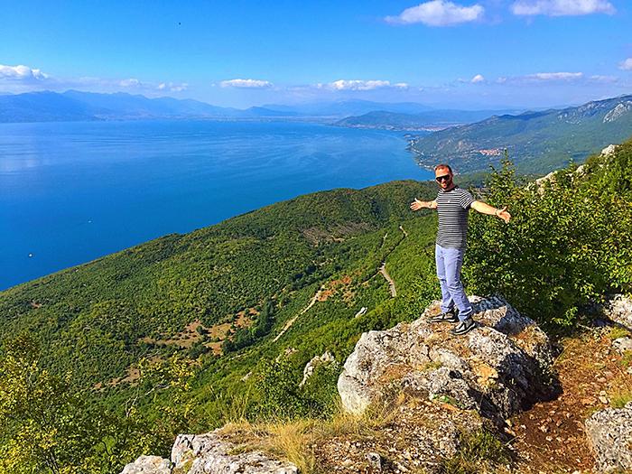 Macedonia_Balkans_Instagram_Davidsbeenhere7