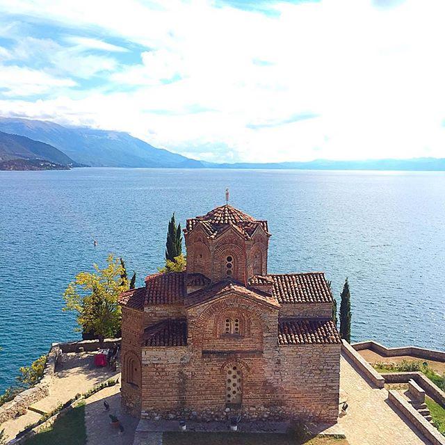 Macedonia_Balkans_Instagram_Davidsbeenhere8
