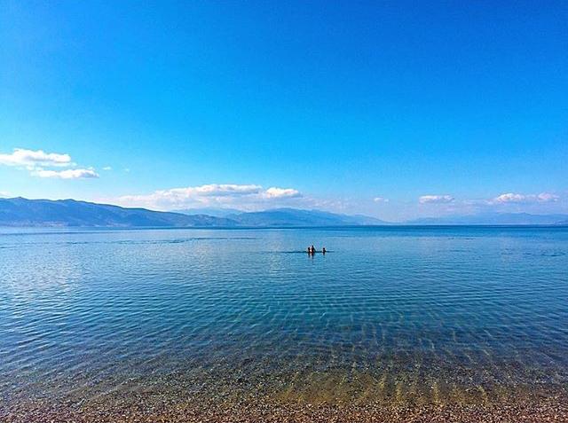 Macedonia_Balkans_Instagram_Davidsbeenhere9