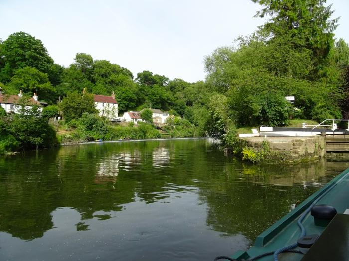 River-Avon-at-Hanham-davidsbeenhere
