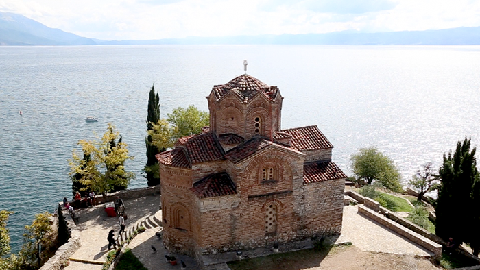 Things_to_See_and_Do_in_Ohrid_Macedonia_Davidsbeenhere