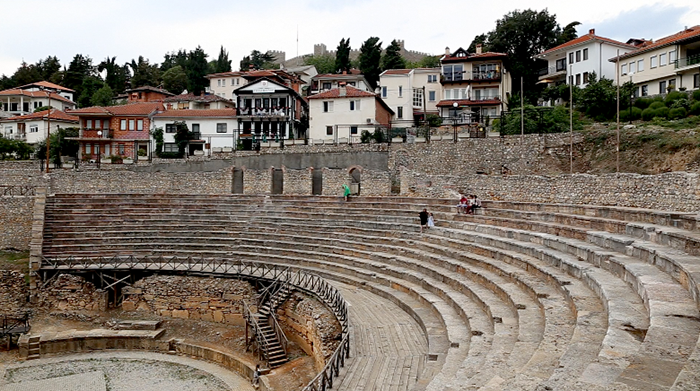 Things_to_See_and_Do_in_Ohrid_Macedonia_Davidsbeenhere2