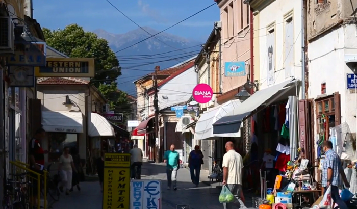 What_to_See_and_Do_in_Bitola_Macedonia_Davidsbeenhere3