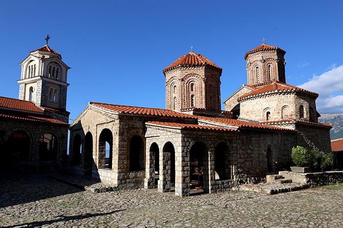 things_to_do_lake_Orhid_Macedonia_Balkans_Europe_Davidsbeenhere1