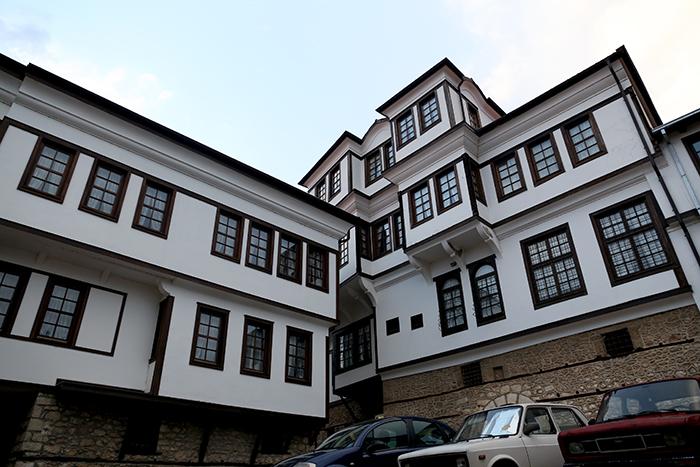 things_to_do_lake_Orhid_Macedonia_Balkans_Europe_Davidsbeenhere111