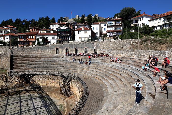 things_to_do_lake_Orhid_Macedonia_Balkans_Europe_Davidsbeenhere2