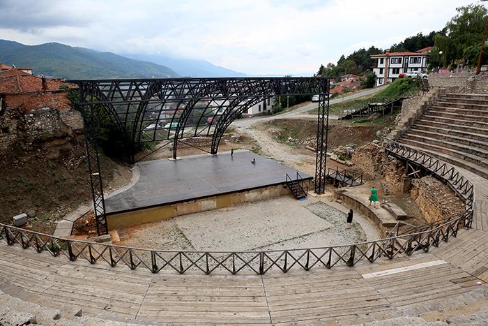 things_to_do_lake_Orhid_Macedonia_Balkans_Europe_Davidsbeenhere3